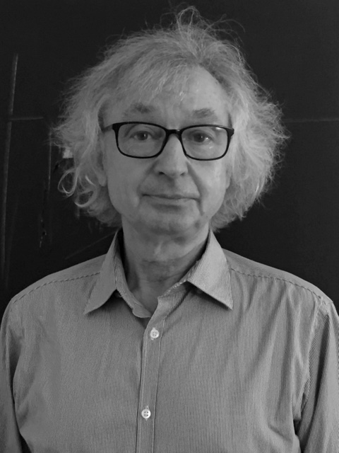 Jean-François Suratteau