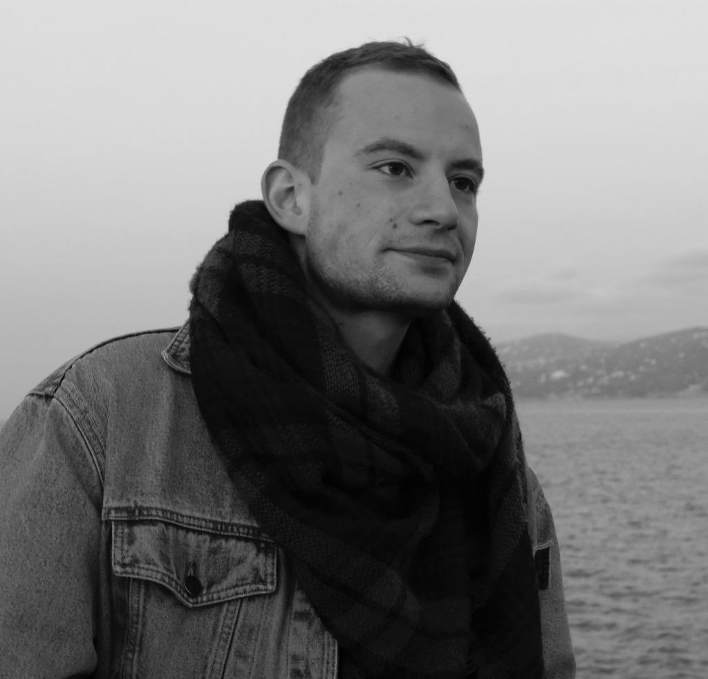 Etienne Lauret
