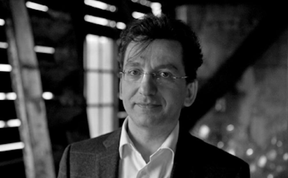 Frédéric Brahami