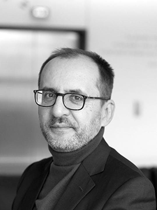 Jean-Yves Pranchère