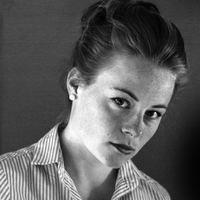 Emma Carenini